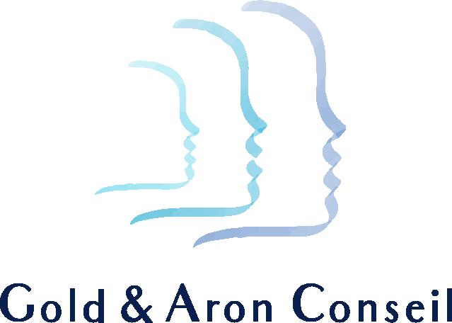 Gold & Aron Conseil Logo